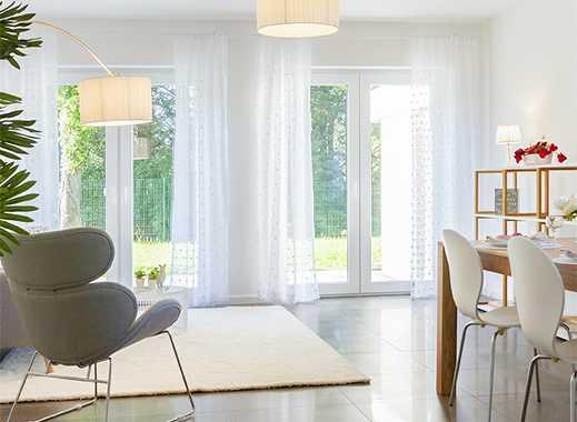 Großzügiges neuwertiges  Einfamilienhaus mit hochwertiger Ausstattung