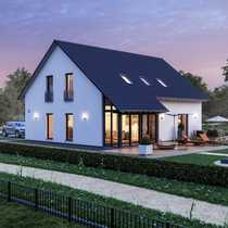 Haus Diensdorf-Radlow