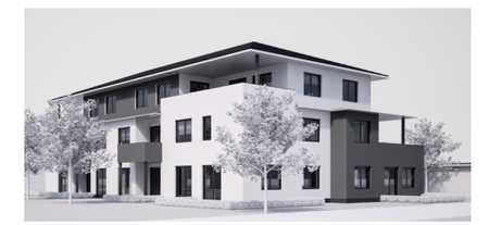 690 €, 56 m², 2 Zimmer in Großostheim