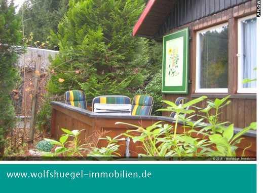 haus kaufen in altenberg immobilienscout24. Black Bedroom Furniture Sets. Home Design Ideas