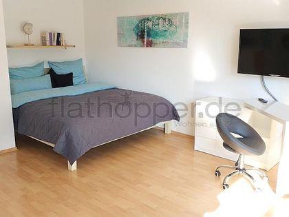 1 15 Zimmer Wohnung Zur Miete In Rosenheim