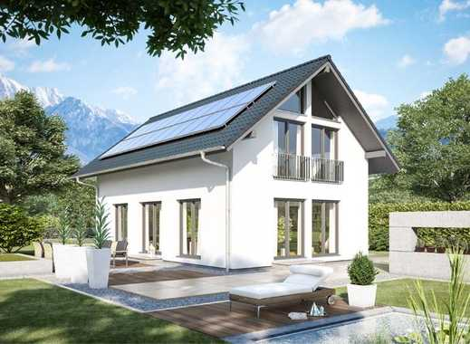 Ihr individuelles Traumhaus in Fraureuth!