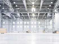 Loßburg - Gepflegtes Gewerbeobjekt mit Expansionspotential -