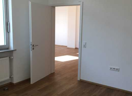 680 €, 68 m², 2 Zimmer