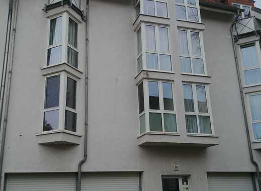 Erstbezug nach Renovierung! schöne 3-Zimmer-Wohnung mit Balkon in Buchheim, Köln