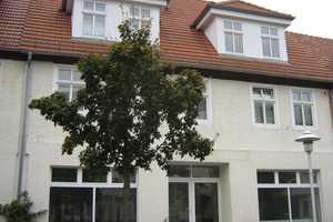 1 Zimmer Wohnung in Prignitz (Kreis)