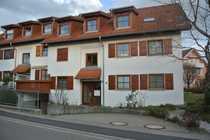 Sonnige Eigentumswohnung in Bodolz
