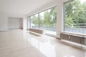 5.5 Zimmer Wohnung in Düsseldorf