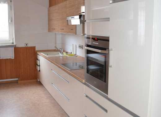 Wohnung mieten in bischofsheim immobilienscout24 for Mietwohnungen munchen von privat