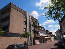 Holzminden Gemütliches helles 1-ZKB-Appartement mit