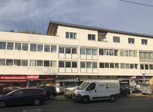 3-Zimmerwohnung in Köln Weiden