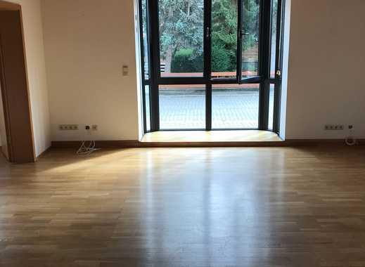 420 €, 52 m², 2 Zimmer