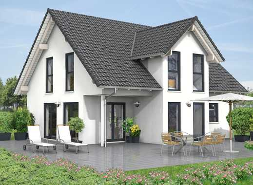 haus kaufen in bad salzdetfurth immobilienscout24. Black Bedroom Furniture Sets. Home Design Ideas