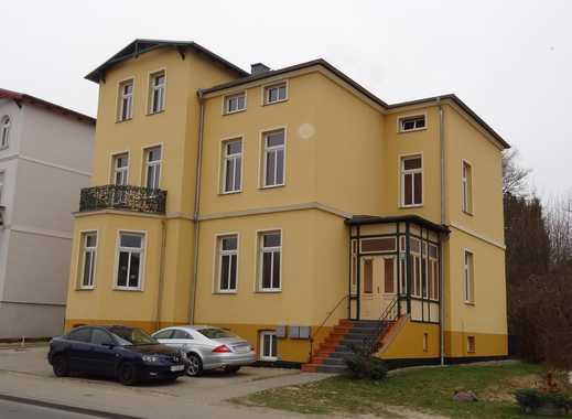 villa in bad doberan kreis luxusimmobilien bei immobilienscout24. Black Bedroom Furniture Sets. Home Design Ideas