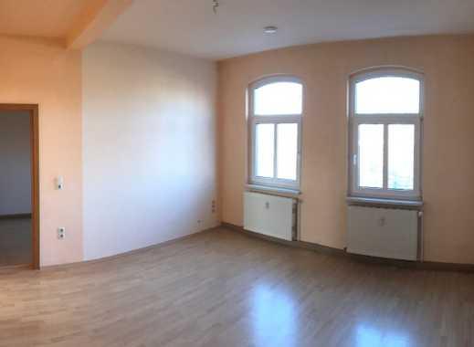Wohnung Mieten Arnstadt : wohnung mieten in arnstadt immobilienscout24 ~ Yasmunasinghe.com Haus und Dekorationen