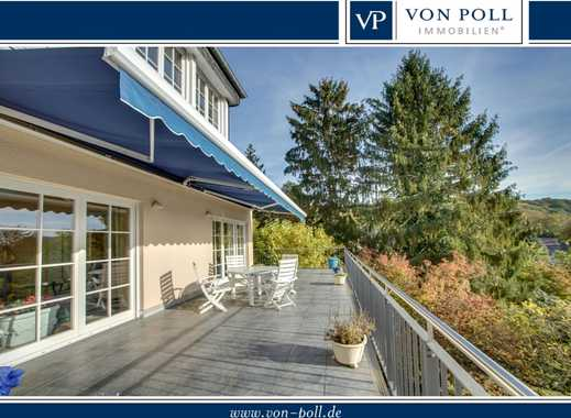 Haus Kaufen In Oberkassel Immobilienscout24