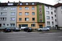 Zwei Eigentumswohnungen mit ca 94m²