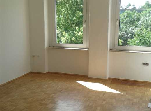 Do-Kaiserstraße/ Schöne 3,5-Zi.-Whg. m. Balkon u. 2 Bädern im Jugendstilhaus