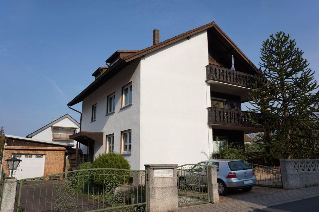 In ruhiger Lage v Dietzenbach