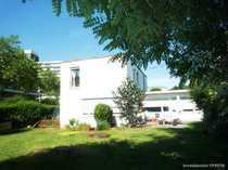 Grosszügiges Einfamilienhaus mit schönem großen