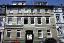Mehrfamilienhaus mit 9 Wohnungen ohne