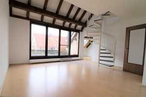 3.5 Zimmer Wohnung in Fürth (Kreis)