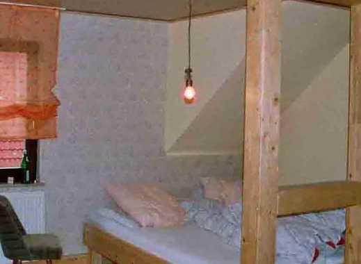 1 WG-Zimmer in Erfurt-Linderbach frei ab sofort