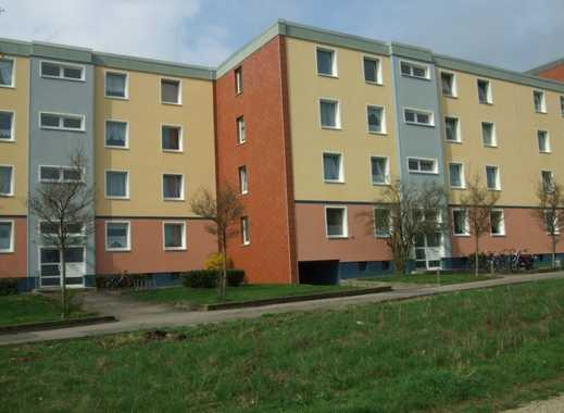 Single wohnung in barsinghausen