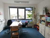 Büro, Behandlung 3
