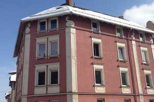 3 Zimmer Wohnung in Kempten (Allgäu)