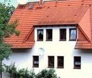 Apartmenthaus möbliert mit guter Rendite
