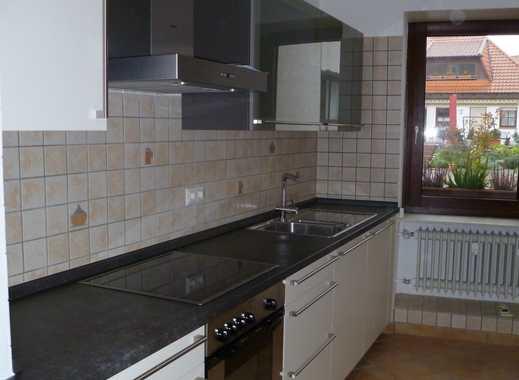 altbauwohnung speyer altbau bei immobilienscout24. Black Bedroom Furniture Sets. Home Design Ideas