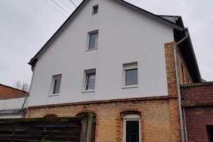 5 Zimmer Wohnung in Bad Kreuznach (Kreis)
