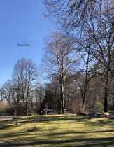 2660 BGF am Park Großes
