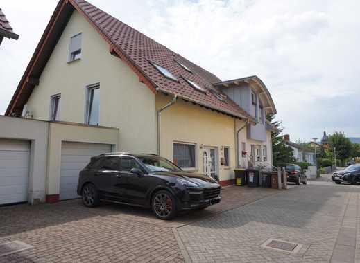haus kaufen in ingelheim am rhein immobilienscout24. Black Bedroom Furniture Sets. Home Design Ideas