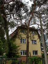 Haus Stahnsdorf