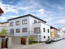Wohnung Lahn-Dill-Kreis