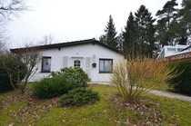 Haus Lissendorf