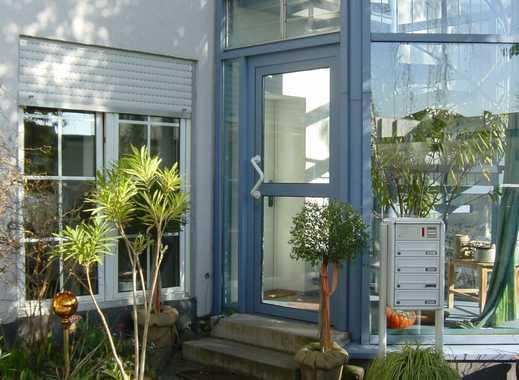 Wohnung mieten in liederbach am taunus immobilienscout24 for Mietwohnungen munchen von privat