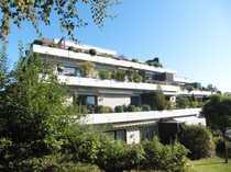 Eigentumswohnung mit Balkon in Eckernförde