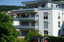 4-Zimmer-Neubauwohnung mit Balkon - im Herzen