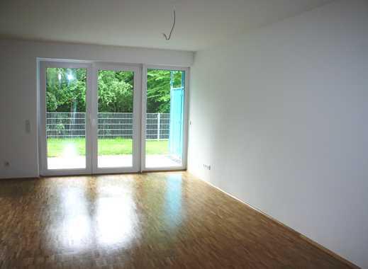 eigentumswohnung sprockh vel immobilienscout24. Black Bedroom Furniture Sets. Home Design Ideas