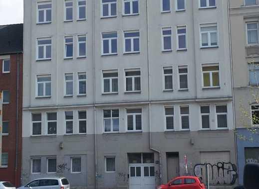 149.000 €, 76 m², 3 Zimmer