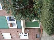 Ihre Neue! Gut aufgeteilte Wohnung in der Innenstadt mit Balkon in netter Nachbarschaft