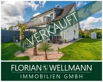 Stuhr - Fahrenhorst Top-gepflegte 4 Zimmer