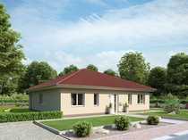 Haus Teupitz