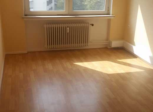 Gepflegte 2-Zimmer-Wohnung mit Einbauküche in bremen