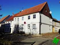 Haus Penzlin