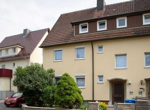 Haus In Bad Mergentheim Kaufen : haus kaufen in bad mergentheim immobilienscout24 ~ Watch28wear.com Haus und Dekorationen