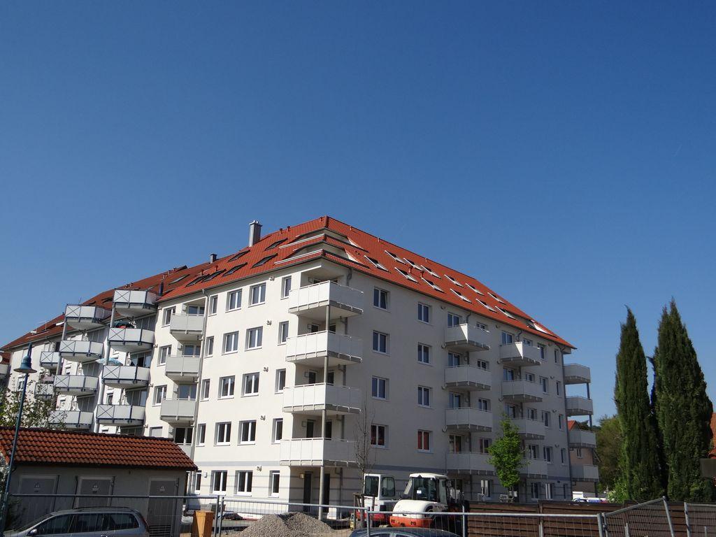 18. April 2018 Hockenheim Auß